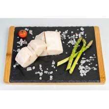 Butterfish Steak 170-230g
