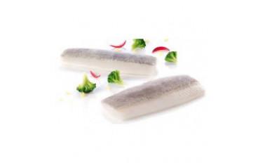 Peștele: 5 motive să îl incluzi în alimentația ta