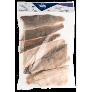 File Pastrav 1 kg Groenlanda