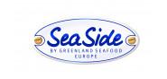 Greenland Seafood