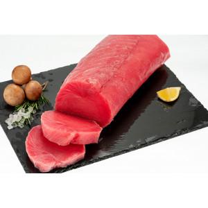 File Ton Rosu Loins Sashimi 3kg+