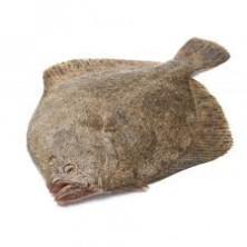 Calcan Intreg Eviscerat 3-4 kg