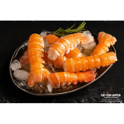 Cozi Langustine 30-45 1kg